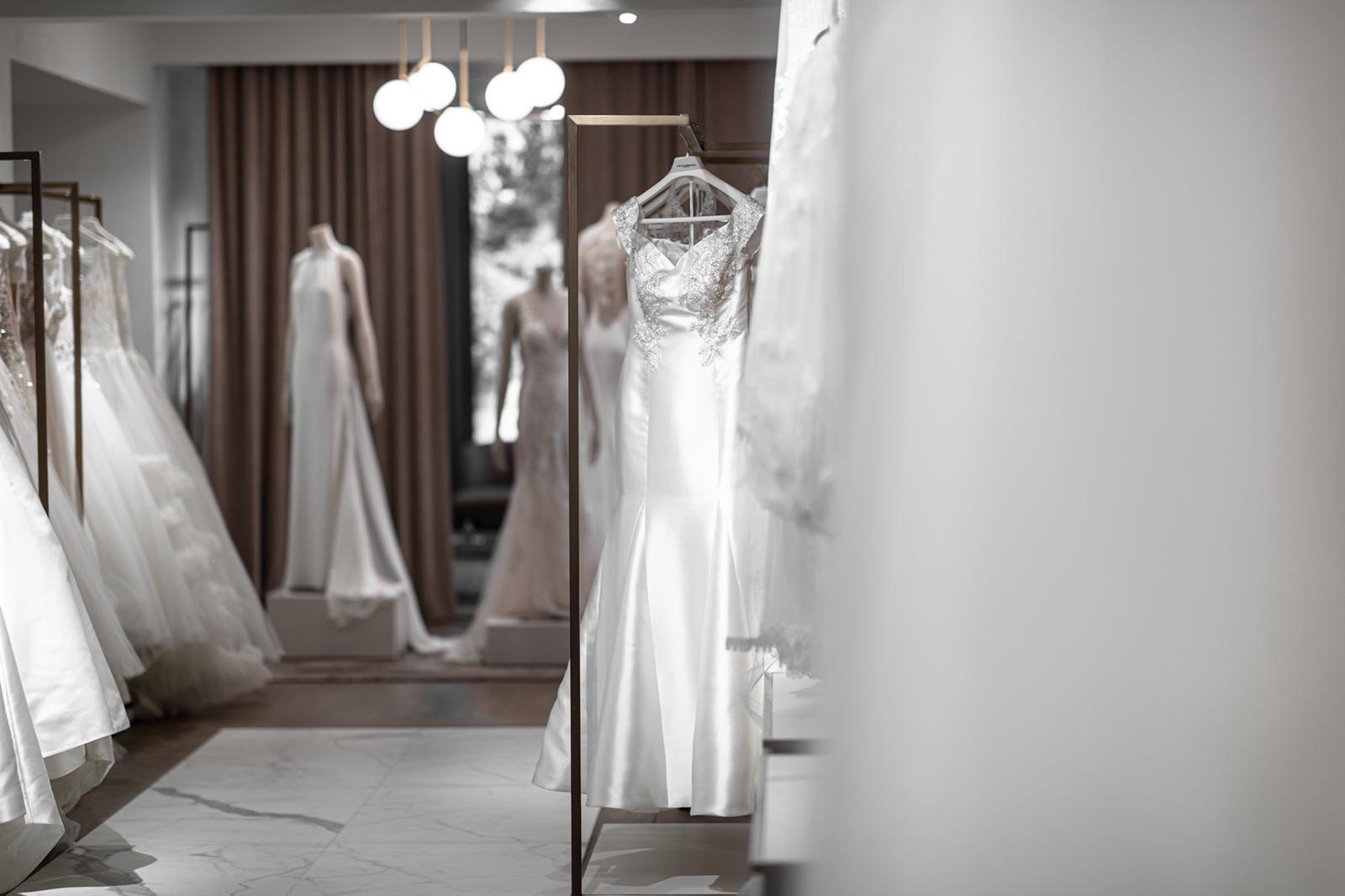 Pronovias - New York City
