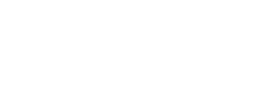 Hirsch Construction Corp.