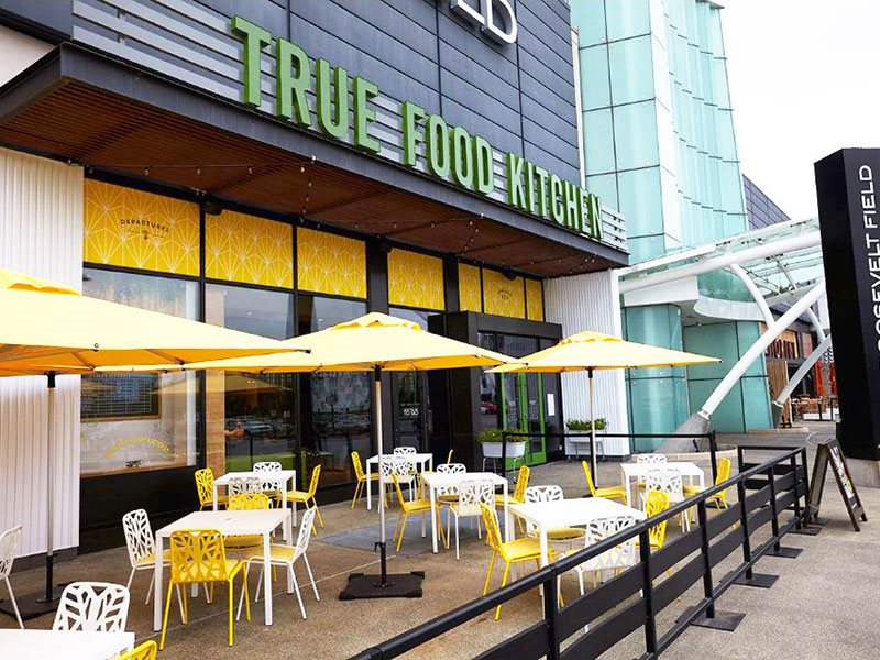 True Food Kitchen - Roosevelt Field