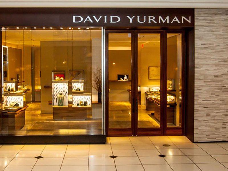 David Yurman - Troy, MI