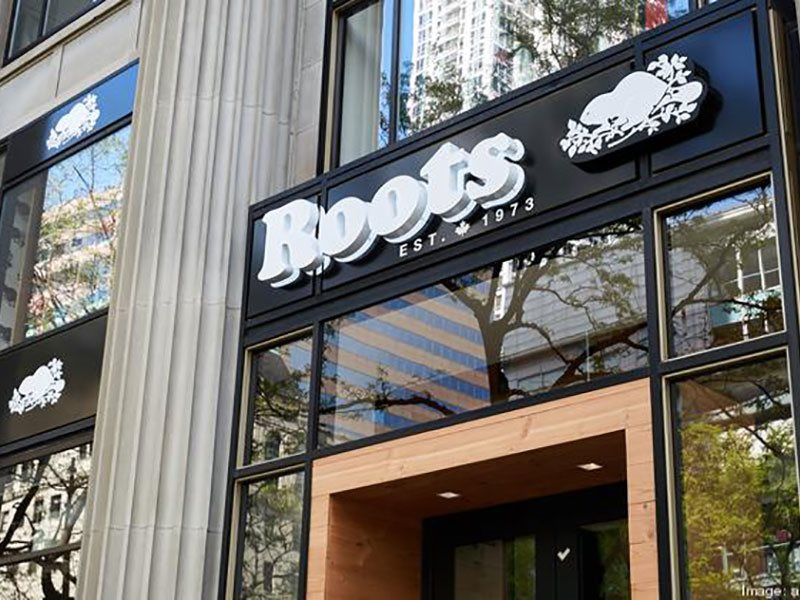 Roots - Chicago, IL